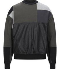 gr-uniforma sweatshirts