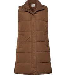 lr-gibella vests padded vests bruin levete room