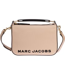 marc jacobs the softbox handbags