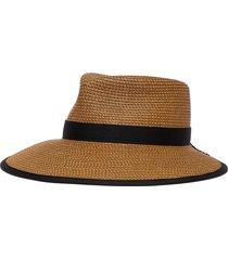 'sun crest' squishee® hat
