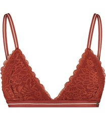 america today bralette macey top