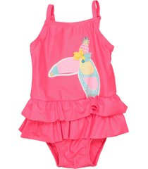 billieblush one-piece swimsuits