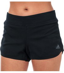 womens marathon 20 primeknit hd shorts