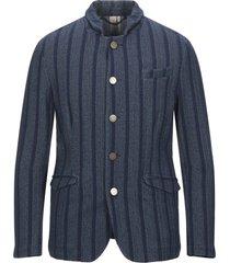 club jacket suit jackets
