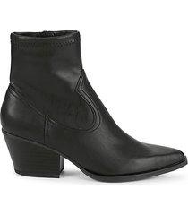 seri western booties