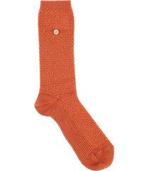 folk short socks
