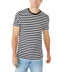 men's tbar premium t-shirt