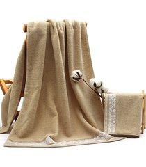 70-140cm-large-men-bath-beach-towels-for-adults-luxury-bath-towel-cotton-jacquar