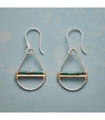open water earrings