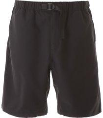 carhartt copeman bermuda shorts
