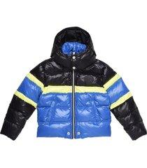 00j4xq kxb1e jmartos jacket