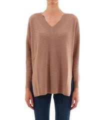 max mara beige cashmere sweater