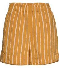 jane shorts shorts flowy shorts/casual shorts gul second female