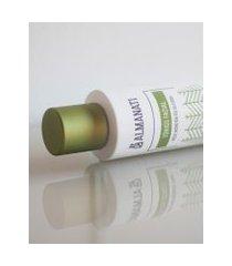 amaro feminino almanati tonico facial antiacne - 200ml, neutra