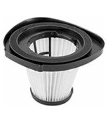 filtro hepa para aspirador de po fas750 az acessorio