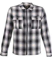 anerkjendt overhemd 9520957 aksoldarado