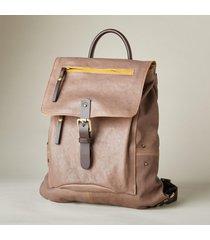 banyan backpack