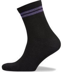 laila low socks lingerie socks regular socks lila underprotection