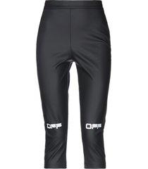 off-white™ leggings