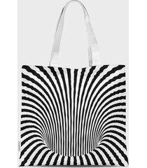 torba zebra tube 2