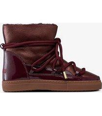 boots gloss
