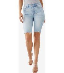 women's brenna bermuda shorts