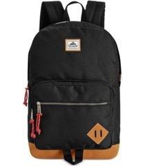 steve madden classic dome backpack