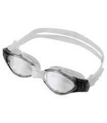 oculos natação unisex poker gyaros prime