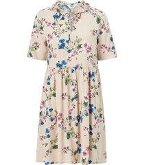 klänning objparee s/s dress 114
