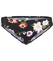slip per bikini (nero) - bpc bonprix collection
