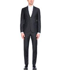 my own suit suits