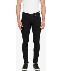 slim jeans w65335002z