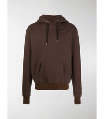 youths in balaclava basic classic hoodie