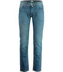 pierre cardin antibes jeans 30031/000/01500/45 licht blauw