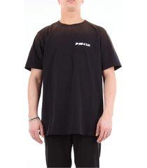 00sxm40pawm short sleeve t-shirt