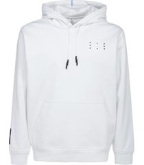 mcq alexander mcqueen mc queen hoodie