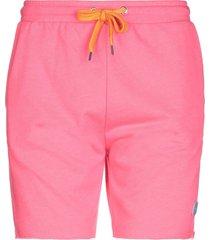liv bergen shorts & bermuda shorts