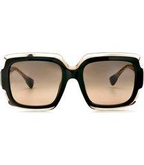 gafas de sol etnia barcelona 5th avenue bkbr