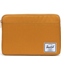 laptoptas herschel anchor sleeve 13 inch