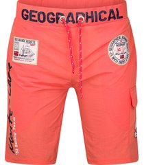 geographical norway zwembroek koraal