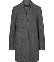 kappa vmbrushed katerine 3/4 jacket