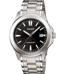 ltp-1215a-1a2 reloj casio 100% original garantizados