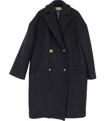 simonetta coat coat
