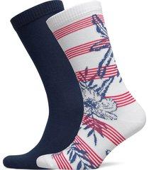 levis regular cut stripe hello hawa underwear socks regular socks vit levi´s