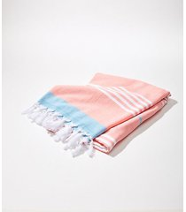 loft turkish towel