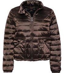 halisa jacket