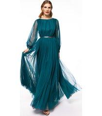 suknia mila