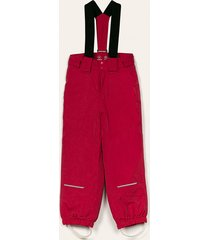 name it - spodnie
