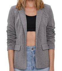 blazer vero moda -
