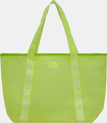 sundek palm beach - borsa mare in tpu